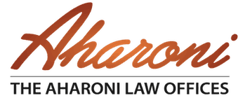 The Aharoni Law Offices
